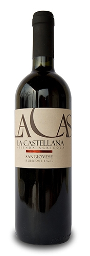 SANGIOVESE IGT
